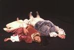 King Lear 20 by unknown