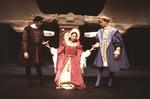 King Lear 21 by unknown