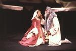 King Lear 22