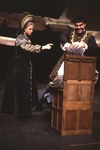King Lear 23