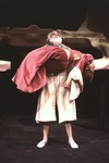 King Lear 25 by unknown
