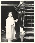 The Good Woman of Setzuan 1 by Department of Theatre, Florida International University