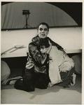 The Good Woman of Setzuan 3 by Department of Theatre, Florida International University