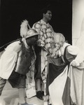 A Midsummer Night's Dream 1993,  1