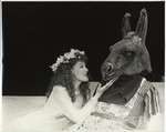 A Midsummer Night's Dream 1993, 3 by unknown