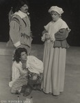 The Winter's Tale 1993, 2 by unknown