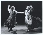 Dancing At Lughnasa 13