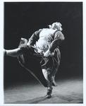 Dancing At Lughnasa 14