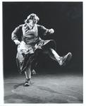 Dancing At Lughnasa 15
