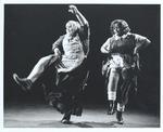 Dancing At Lughnasa 16