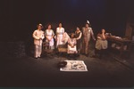 Dancing At Lughnasa 2 by unknown