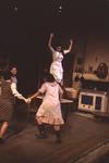Dancing At Lughnasa 9