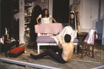 The Rose Tattoo 1 by Department of Theatre, FIU