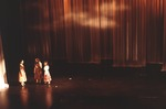 Yerma 2 by Department of Theatre, FIU