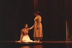 Yerma 3 by Department of Theatre, FIU