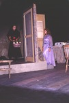 A Streetcar Named Desire 14 by Department of Theatre, FIU
