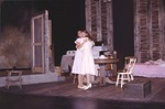 A Streetcar Named Desire 15 by Department of Theatre, FIU