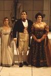 2000 Marat/Sade 1 by Department of Theatre, FIU