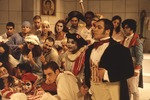 2000 Marat/Sade 2 by Department of Theatre, FIU