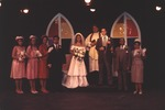 Marriage of Bette and Boo 1 by Department of Theatre, FIU