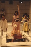 2000 Marat/Sade 4 by Department of Theatre, FIU