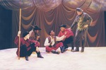 As You Like It 011