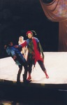 As You Like It 012