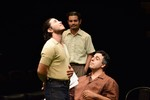 All My Sons 4