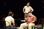 All My Sons 5