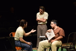 All My Sons 6