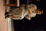 Dancing at Lughnasa 59 by Ivan R. Lopez
