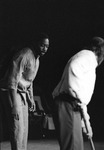 The Night Thoreau Spent in Jail 2 by Department of Theatre, Florida International University