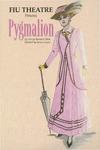 Pygmalion Postcard