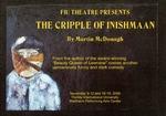 The Cripple of Innishman Postcard