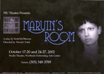 Marvin's Room Postcard