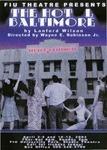 The Hot_l Baltimore postcard