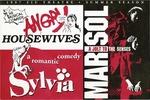 1997 FIU Theatre Summer Season postcard
