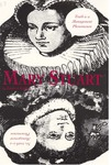 Mary Stuart postcard