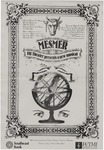 Mesmer poster