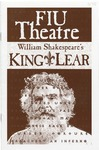 King Lear by Department of Theatre, Florida International University