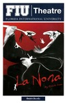 La Nona by FIU Department of Theatre