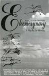Eleemosynary by Department of Theatre, Florida International University