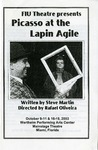 Picasso at the Lapin Agile by Department of Theatre, Florida International University