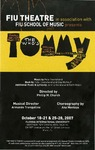 The Who's Tommy by Department of Theatre, Florida International University