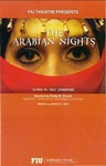 The Arabian Nights by Department of Theatre, Florida International University