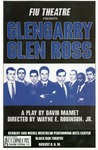 Glengarry Glen Ross, Alternative Theatre Festival 2013
