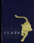 1989 Flashback, Florida International University Yearbook, Vol. II by Florida International University, Student Government Association